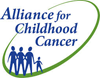 alliancechildhoodcancer 100x78