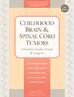 childhoodcancerguides childhood brainandsolidtuors