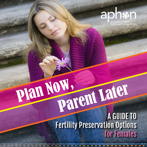 handbook fertility females