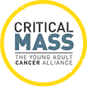 Young Adult Cancer Alliance