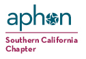 APHON ChapterLogo SouthernCalifornia
